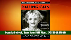 Dsm 5 Desk Reference Pdf by Audiobook Raising Cain Protecting The Emotional Life Of Boys