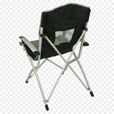 Folding Chair 10T Big Boy - Aluminium Camping Chair, Solid High-Back ... Ultra Durable High Back Chair Ozark Trail Folding Quad Camping Costway Outdoor Beach Fniture Amazoncom Cascade Mountain Tech Lweight Rhinorack Adjustable Timber Ridge Ergonomic Support 300lbs With Highback Ultra Portable Camping Chair Sunday Funday Gear Kampa Xl Various Colours Flubit Marchway Portable Travel Chairs For Adults Camp Bed Tents Foldable Robens Obsver Granite Grey Simply Hike Uk Sandy Low From Camperite Leisure