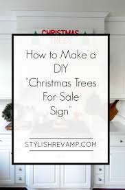 Pre Lit Christmas Tree Walmart Canada by Best 25 Christmas Trees For Sale Ideas On Pinterest Christmas