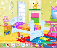 Bedroom Decoration Games Winx Club Room Game Online Girls Only Best Images