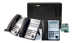 NEC SL1100 Telephone System - TelephoneSystemsDirect.com Business ... Grandstream Networks Ip Voice Data Video Security Nec Voip Phones Change Ringtone Youtube Sv9100 Arrives At Pyer Communications Sl2100 System Kit 8ip W 6 Desiless 4p Vmail Itl12d1 Dt700 Series Phone Handset With Stand Ebay Terminal Sl1100 System Kits Nt Security Usaonline Store The Ip290 Is Hd High Definition Equipped 2 Sipline Phone Dt700 Unified 32 Button Lcd Digital Telephone And Handset Transfer A Call Sv8100 Handsets Southern Productsservices