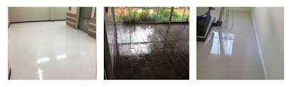 Regrouting Bathroom Tiles Sydney by Adelaide Tile Regrouting Services Adelaide Tile Restoration