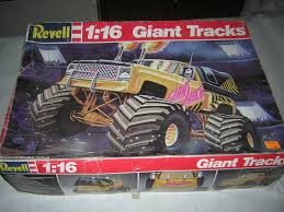 1/16 GIANT TRACKS Chevy Blazer Monster Truck REVELL - EUR 95,00 ... Monster Trucks Racing 280 Apk Download Android Games Micro Machines Rolldown Shdown Truck Playset Rare Hit The Dirt Rc Truck Stop Brilliant Transformational Transportation Design The Track N Go Hot Wheels Jam Maximum Destruction Battle Trackset Shop 99 Impossible Tracks Stunt For Tank Tracked Vehicle Stock Photos On Steam Its Fun 4 Me 5th Birthday Party Scalextric 132 Scale Mayhem Race Set Amazoncouk Aug 6 Music Food And Monster Trucks To Add A Spark