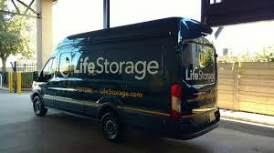 Moving Truck Rental Denver / August 2018 Store Deals 8 Important Life Lessons Cheap Truck Rental Taught Webtruck Moving Truck Rental Denver August 2018 Store Deals Supplies Budget Penske Reviews Flatbed Tow If Youre Moving To A Bigger House Our 26 May Be The Stock Photos Images Alamy How To Drive A Hugeass Across Eight States Without Trucks Near Me News Of New Car Release And
