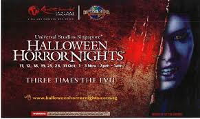 Halloween Horror Nights Promotion Code 2015 by Coupon Code Halloween Horror Nights Sunfrog T Shirts Coupon Code