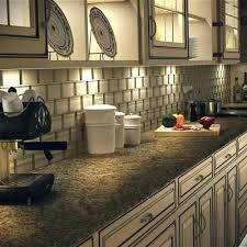 cabinet puck lighting cabinet lighting cool cabinets xenon