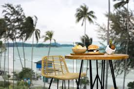 4 Fun Ways To Soak Up Summer At Bintan Resorts - Bintan Resorts Pin By Jennifer Hamilton On Fun In The Kitchen Ding Plsdx Cool Halloween Creep Ghost Custom Soft Nonslip Us 058 17 Offrose Dollhouse 112 Scale Miniature Chair Table Fniture Set For Doll House Food Toys Whosesalein Open Ding Room With Adjoing Kitchen Interior Design Antique Makeover Diy How To Reupholster Chairs Erin Elizabeth Details About Of 4 Bar Stools Pu Leather Adjustable Swivel Pub White Room Ikea New Colorful Fascating 13 Ashley Crazy Fun Ill Bet Pancakes Taste Better Here 2 Recliner