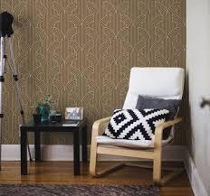 moderne tapeten für ihr zuhause tenstickers