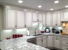 home depot hardwired cabinet lighting hardwired cabinet lighting lowes above ideas options tips