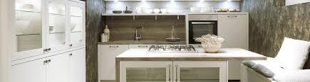 küchen line alles rund um die einbauküche küchen und zubehör