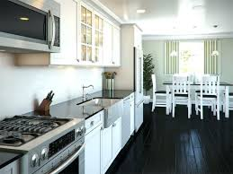 Pretentious Design e Wall Kitchen Dining Space Tiny Kitchens