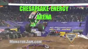 Monster Trucks Okc Monster Jam Okc 2016 Youtube Amazoncom Hot Wheels Daredevil Mountain Mauler Tasure 100 Truck Show Okc Tra36034 1 Traxxas U0026 034 Results Jam Ok Youtube Vs Grave Digger Theme Song Mutt Oklahoma City Ok Hlights Dooms Day Trucks Wiki Fandom Powered By Wikia Announces Driver Changes For 2013 Season Trend Strawberry Ruckus