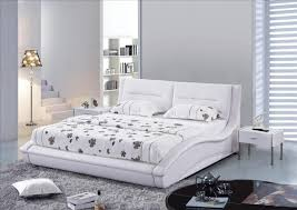 Types Of Beds by Beds Top 2017 Types Of Beds Cool Types Of Beds Types Of Metal