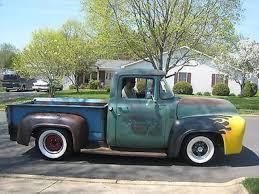100 Used Pickup Trucks In Nj
