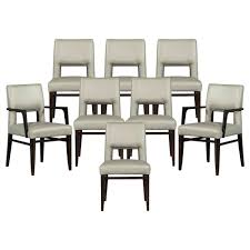 Dining Chairs Leather Modern Set Of 4 Dining Chairs Leather Dining ... Red Ding Chair Chairs Marvelous Buy Mark Faux Leather 4 Pcs Classy Ding Chair For Sale Fniture Tables On Grey Classic Cream Room For Sale Brown Stylish Set Of Four Suspended Seat Rolf Benz Suede Six Contemporary Brass And Black Pair Ivory Counter Height P Amazoncom Colibroxset Elegant Design