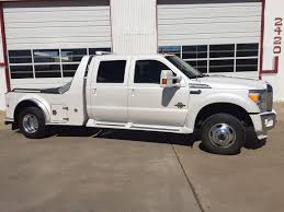 Monster 2014 Ford F-450 Lariat Crew Cab Hauler For Sale Ford F550 Eclipse Western Hauler 4x4 Extremely Rare 2018 Freightliner M2 112 For Sale In Belton Mo Western Hauler Home Facebook Used Craigslist Best Truck Resource Beds This Interior Is Amazing 3 Dream Transwest Trailer Rv Of Frederick Ford Crewcab Customer Call 800 2146905 Index Imagestrucksstling01959hauler Photo Gallery Utility Bodywerks Horse Haulers Sales