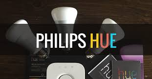 philips hue smart bulbs review energy efficient lasting