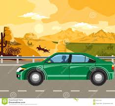 Landscape And Travel Stock Vector. Illustration Of Clouds - 63217250 Project Grand Auto Town Sandbox Beta By Wild West Games Android The Most Insane Truck Ever Built And The 4yearold Who Commands It Armored Car Valuables Wikipedia A Small Weekend In Yuma Travel World Nascar Modified Stock Cars Are Wider Shorter With Obnoxious Amounts Chevrolet Service Center Car Dealer Yerington Elegant Twenty Images And Trucks New 1968 C10 Motor Vehicle From Dig Motsports Tough Kentucky Sabotage Hours Directions Dealership Photo Gallery Dealership Seattle Used Near Reno