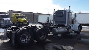 Peterbilt 379 In Granbury TX For Sale Used Trucks On Buysellsearch ...