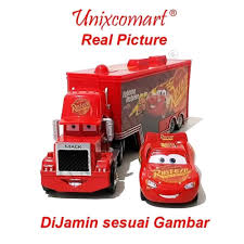 Buy & Sell Cheapest CARS LIGHTNING MCQUEEN Best Quality Product ...