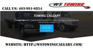 Towing Calgary With WS Towing Offers Quick Tow Truck Service Within ... Fearsome Tow Truck Invoice Template Form Free Receipt Meezoog In The City Car Service Infographic Auto Towing Is Transporting To Center Feparking Breakdown Service Man With Clipboard And Car On Tow Truck Stock Script Modifications Plugins Lcpdfrcom Clip Art Logo Calgary Ws Towing Offers Quick Within Maate Twitter Mechanics List Your Services Its Pdf Format Business Document Staars Home Vehicle Motorcycle
