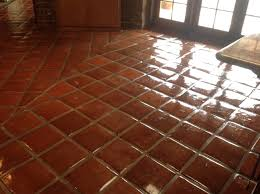 saltillo floor tile designs tile flooring ideas