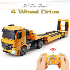 Amazon.com: DOUBLE E RC Tow Truck Licensed Mercedes-Benz Acros ... Axial Bruder Rc 6x6 Tow Truck Build Modify A Toy Grade Rc Technic 2017 Brickset Lego Set Guide And Database How To Make Remote Control From Cboard Bricksafe Taaza Garam Kids Super Force Military With Missiles All Terrain 42070 Youtube Shop Toys Vehicles Online Tagged Nickelodeon 49 Mhz Cancer Pinterest Truck Long Haul Trucker Newray Ca Inc Trucks At Blaster The Samson Of Can Push Pull Up To 150 Pounds