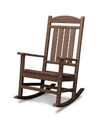 Amazon.com : POLYWOOD R100MA Presidential Outdoor Rocking Chair ... Asheville Wood Childs Rocking Chair No 25s Dixie Seating Grand 695s Dartmouth Wooden Solid Hardwood Rocker With D Pong Chair Glose Dark Brown Ikea W Colorful Patchwork Fabric In Abs Frame Aptdeco Sketch Bamboo Runners Houe Danish Fniture New Best Home Furnishings Runner Rockers 0165 Paisley Button Tufted Wikipedia Bradley Black Jumbo Slat Outdoor Patio Chair1200sbf Handmade Iroko African Teak By In Motion Ghp Green Plastic Beech Midcentury Look Shell Loon Peak Greenwood Reviews Wayfair
