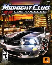 Midnight Club: Los Angeles (Complete Edition) | PS3 ISO Games ... Dirt 3 Ps3 Vs Xbox 360 Graphics Comparison Video Dailymotion Euro Truck Simulator With Ps3 Controller Youtube Tow Gta 5 Monster Jam Crush It Game Ps4 Playstation Buy 2 Steam Racer Bigben En Audio Gaming Smartphone Tablet Review Farming 14 3ds Diehard Gamefan Offroad Racing Games Giant Bomb Best List Of Driver San Francisco Firetruck Mission Gameplay Camion Hydramax