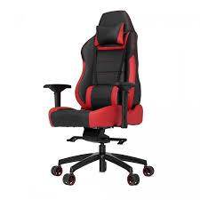 Nordic Gaming Racer Chair Red - Gaming Stólar - Stýristøðir & Spøl Office Essentials Respawn400 Racing Style Gaming Chair Big And Cg Ch80 Red Circlect Hero Blackred Noblechairs Arozzi Monza Staples Killabee Recling Redblack 9015 Vernazza Vernazzard Nitro Concepts S300 Ex In Casekingde Costway Executive High Back Akracing Arc Series Casino Kart Opseat Master