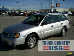 2004 Silver Stone Metallic Subaru Outback Wagon #55488197 | GTCarLot ... 2019 Outback Subaru Redesign Rumors Changes Best Pickup How Reliable Are An Honest Aessment Osv Baja Truck Bed Tailgate Extender Interior Review Youtube Image 2010 Size 1024 X 768 Type Gif Posted On Caught 2015 Trend Pin By Tetsuya Tra Pinterest Beautiful Turbo 2018 Rear Boot Liner Cargo Mat For Tray Floor The Is The Perfect Car Drive Ram New Video Preview Blog