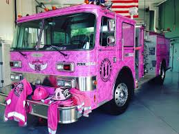 Pinkfiretrucks - Hash Tags - Deskgram Pink Heals In Town Winonadailynewscom Monster Fire Trucks Teaching Numbers Colors For Toddlers Pink Fire Truck Helps Cancer Patients Chicagoaafirecom Livonia Professional Firefighters August 22nd Blog Post Vinton Davenport Lutheran Homes Green Toys Truck Accsories Amazon Canada Meet Gi From The Savannah Georgia Chapter Http Massfiretruckscom Still Tough Enough To Wear Support Breast Department Town Of Oklahoma Makes Its Way Greenfield Families
