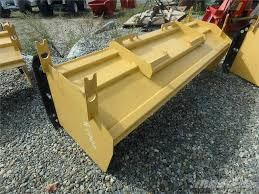Snow Plow For Sale Phillipston, Massachusetts Price: $1,400 | Used ... 2009 Used Ford F350 4x4 Dump Truck With Snow Plow Salt Spreader F Forklift Blade Mount Anbo Manufacturing Western Hts Halfton Snplow Western Products Inventory Cromwell Automotive Plows And Spreaders For Trucks Commercial Equipment 1992 Mack Rd690p Single Axle For Sale New Winter Woerland Man Snow Plow Back Drag Blade 3600 Plowsite Suburbanite Ajs Trailer Center