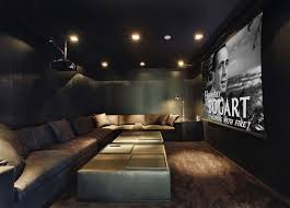 Games Dzqxh Com Fresh Stunning Interior Design Room The Style Of Your Bed Frame Can Up Whole Bedroom Game Beautiful