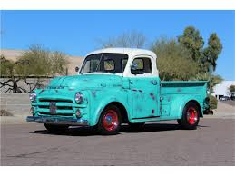 1952 Dodge Truck For Sale | ClassicCars.com | CC-1051153 1950 Dodge Truck New Image Result For 1952 Pickup Desoto Sprinter Heritage Cartype Dodgemy Dad Had One I Got The Maintenance Manual Sweet Marmon Herrington 4x4 Ford F3 M37 Army 7850 Classic Military Vehicles For Sale Classiccarscom Cc1003330 Power Wagon Legacy Cversion Sale 1854572 Dodge D100 Truck Google Search D100s Pinterest Types Of Trucks Elegant File Wikimedia Mons Pickup Sold Serges Auto Sales Of Northeast Pa Car Shipping Rates Services
