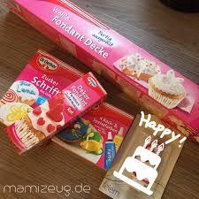 paw patrol torte für kindergeburtstag mamizeug de mamablog