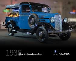 GM Heritage Center Collection | 1936 Chevrolet Canopy Express 1936 Chevrolet One Ton Truck Stock A108 For Sale Near Cornelius Pickup Gateway Classic Cars 983chi 2115193 Hemmings Motor News Chevy Photos Images Alamy Castle Rock Colorado 80104 Rotting In Style 15 The Random Automotive 12 Pick Up Valenti Classics See Video Survivor Match 35 37 38 39 Older Restoration Pickups Vintage Fast Lane Hot Rod For Sale Rat Chopped Branson Auction And Collector Car