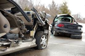 Houston Auto Accident Attorney | Scosummit Law Alpharetta Ga Bus Accident Attorneys Van Sant Law David 1800 Truck Wreck Commerical Atlanta Truck Accidents Category Archives Georgia Trucking Accidents Offices Of Roger Ghai Attorney Blog Published By Uerstanding Distracted Driving Ernst Group Mones Practice Areas Car Lawyer What To Do After A Commercial Semitruck That Was Not Your News Driver Charged In Fatal Crash How Major Roads Increase The Risk Rafi Firm Kills Man In Gwinnett County