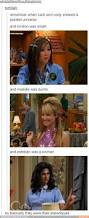 Watch Suite Life On Deck Online Hd by Best 25 Zack And Cody Funny Ideas On Pinterest Funny Disney