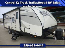 2016 Forest River Vibe EXTREME LITE 250 BHS, Richmond KY ... Home Isuzu Med And Hvy Trucks For Sale Truck N Trailer Magazine Box Van Heavy Repair I64 I71 North Kentucky Sold Linkbelt Hc218 Lattice Boomtruck Crane For In Rjr Transport Free Driver Schools Farm Equipment Seven Springs Farms Used Cars Richmond Ky Central Ky 40475 Sales