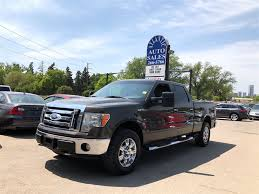 Used 2009 Ford F-150 For Sale | Calgary AB Ford F150 Classic Trucks For Sale Classics On Autotrader 2012 Information 2017 F250 Super Duty Diesel 4x4 Crew Cab Test Review Car Stigler Used F 250 Srw Vehicles 2009 For Calgary Ab Questions I Have A 1989 Xlt Lariat Fully Extended In Dark Chestnut Brown Photo 3 A47042 2013 Crew Cab Sale Portland Or Stock D49761 Lincoln Blackwood Wikipedia Reel Rods Inc Shop Update Project 1935 Chopped Pickup Sold 1934 Pickup Truck Cab And Box The Hamb Mike Chrysler Dodge Jeep Ram Auto Sales Dfw
