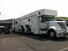 Similiar Race Car Toter Keywords Welcome To Hd Trucks Equip Llc Home Of Low Mileage And Usage Auctiontimecom 2008 Sterling A9500 Auction Results Diy Toter Beds Drom Box Heavy Haulers Rv Resource Guide Pin By Liberty Smith On Toter Pinterest Cars Whattoff Motor Company Ames Historical Society 2007 Peterbilt 379 Hauller Car Hauler Ayr On Truck 2003 Freightliner Columbia 120 For Sale In Sturgis South Dakota Tractor Unit Wikipedia Peterbilt 357 Toter Truck Freightliner Columbia Youtube 379exhd Ontario Canada Marketbookca Waste Support Eastern Mobile Wash