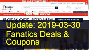 Fanatics Coupons January 2019 Overwatch League Lands Major Merchandise Deal With Fanatics Total Hockey 10 Off Coupon Philips Sonicare Code Macys April 2018 Off Bug Spray Coupons Canada Brick Loot May 15 Coupon Code Subscription Box Latest Codes December2019 Get 60 Sitewide The 4th Be With You Sale All Best Lull Mattress Promo Just Updated 20 2019 Checksunlimited Com Markten Xl Printable Zaful 50 Its Back Walmart Coupons Are Available Again