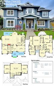 100 Beautiful Duplex Houses 24 House Plans Free Download Modern Family Dunphy House