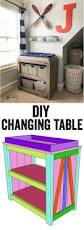 free baby changing table woodworking plans woodworking plans