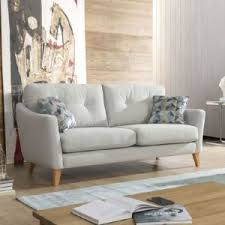 Sofas Suites and Chair Sets