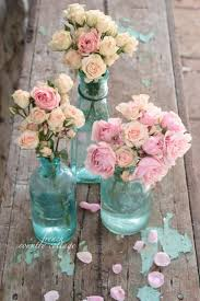 Shabby Chic Wedding Decor Pinterest by 104 Best Country Chic Rustic Wedding Images On Pinterest