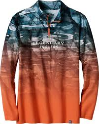 Legendary Whitetails - Additional 20% Off Sale W/ Coupon ... Legendary Whitetails Womens Vintage Buck Cap Navy One Size Fits Most Biotrue Coupon Amazon Unilink Student Discount Code T Shirt M Regular Fit And 50 Similar Items Tire Central Service Coupons Automotive Touch Up Mens Summit Double Collar Henley Details About Navigator Fleece Button Up Homestead Zip Front Sweater Charcoal Heather Start Fitness Promo Daisy Brand Sour Cream Student Card Ldon Discounts Walgreens Canvas Print Southern Deer Hunting Strategy Big Game Camo Chevy Mudder Hoodie Canvas Cross Trail Workwear Jacket