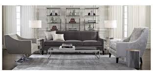 Bobs Living Room Chairs by Living Room Bobs Living Room Sets Orginally Natural Fairmont Bob