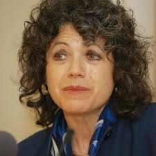 Vivien A Schmidt Center For European Studies At Harvard University